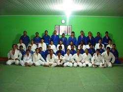 dtno judo.jpg