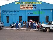 ONG ALTO PARAGUAI.jpg
