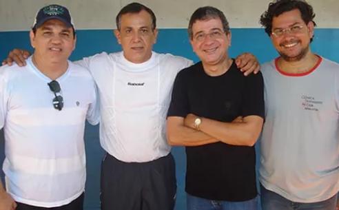 CARLAO E DRS.webp