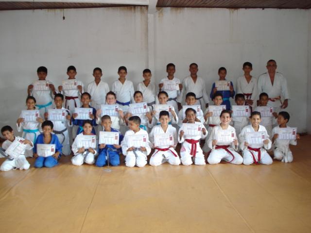 judo alto hoje 003.JPG