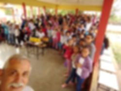 SOPAO EMA - Copia.jpg