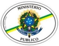 ministerio publico.jpg