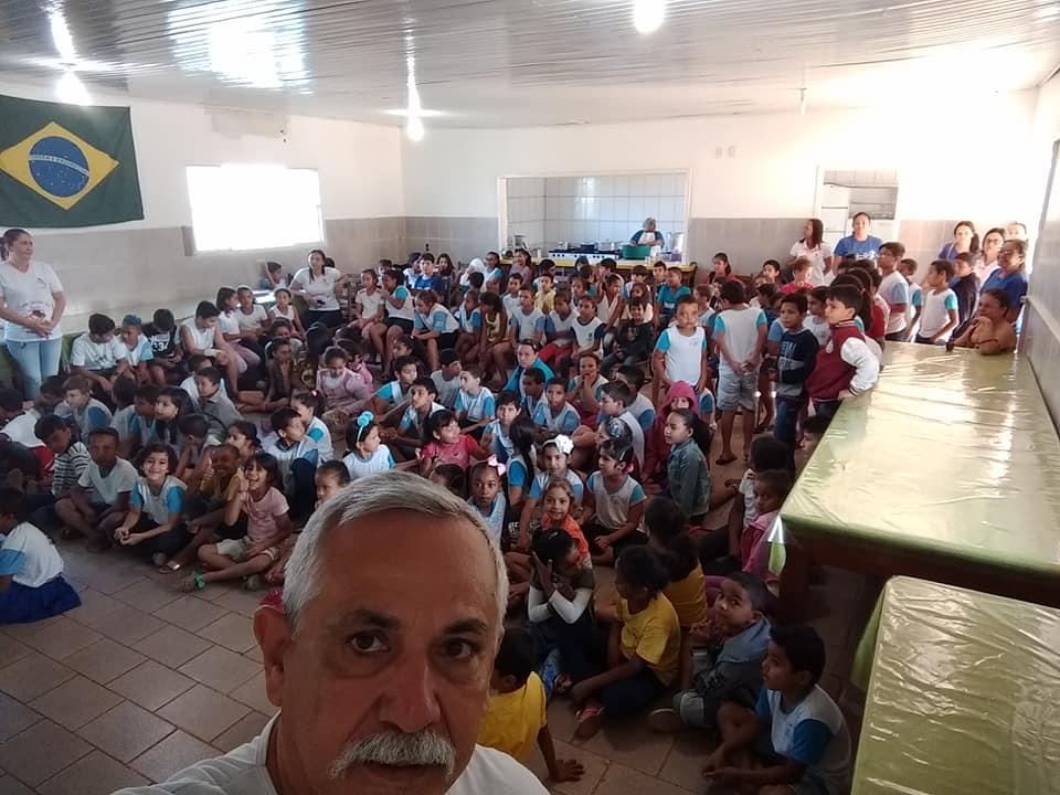 SOPAO PRAX - Copia