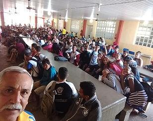 SOAPO OLE - Copia.jpg