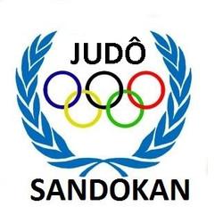 aros olimpicos.jpg 2.jpg