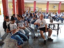SOAPO IDA - Copia.jpg