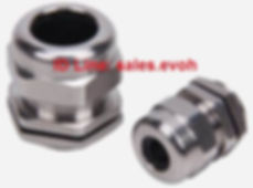 stainless-steel-cable-gland-01.jpg