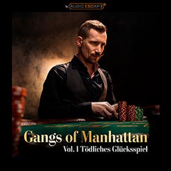 Audio-Escape-Game-Gangs-of-Manhattan-Tei