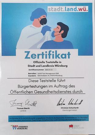 Zertifikat-Schnelltest-Station.jpeg