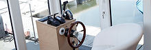 Frankenboote-Steuer.jpg