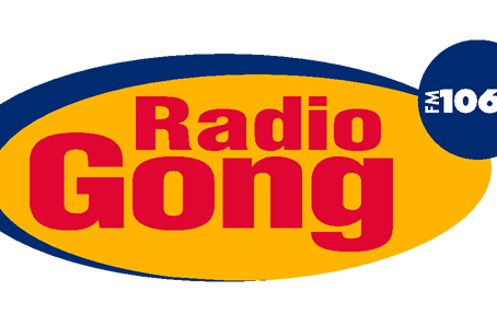 Escape Boat Video von Radio Gong