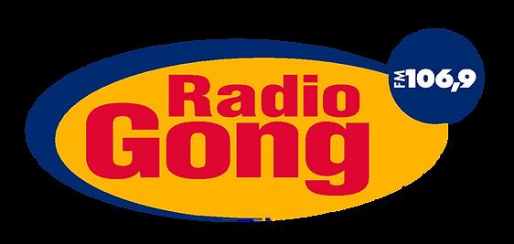 RadioGong.png
