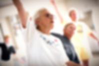 Senior Citizen Exercise Class_edited.png