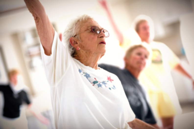 Senior Citizen Exercise Class_edited.png