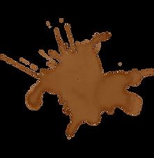 coffee splat 2.png