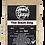Thumbnail: Good Guys 6-Pack Sampler