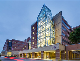harris health building.png