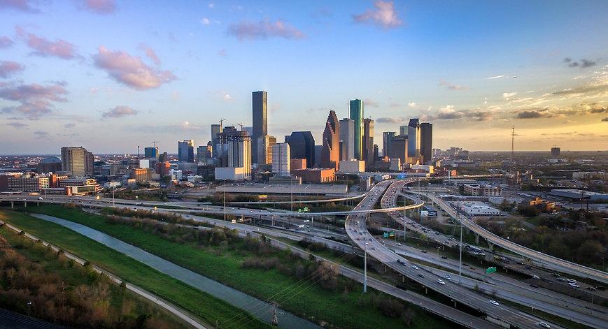 ADOBE_Houston-Highway.jpeg