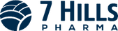 7-hills-logo.png