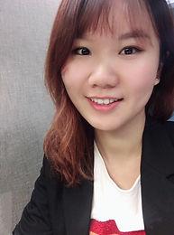 Ginny Zhu