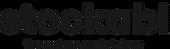 Stockabl-Logo-Rebrand_edited.png