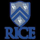 rice-university-logo-png-transparent.png