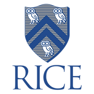 rice-university-logo-png-transparent.png