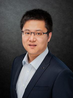 Mutian Zhang