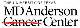 MD-Anderson-Logo-5.jpg