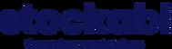 Stockabl-Logo-Rebrand.png