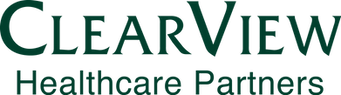 Clearview-Logo8-2017.png