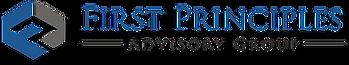 LogoWithTextHorizontalonWhite.png