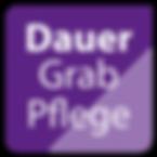 dauer-grabpflege-Dorn-region-Starnberg-b