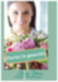Florist jpeg.jpg