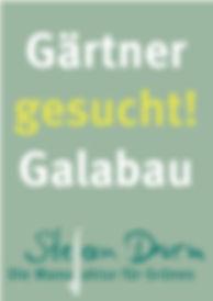 Gärtner_gesucht.jpg