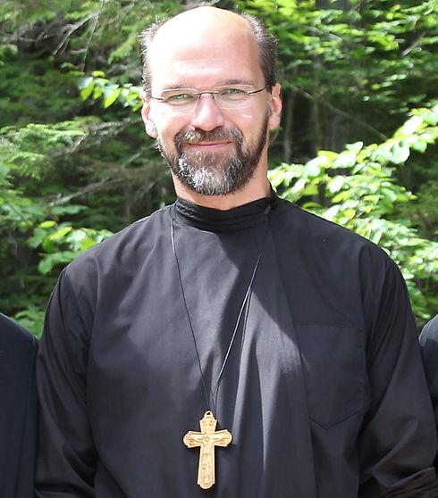 Father Nicholas 2.jpg