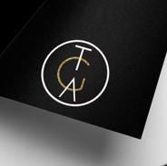 logo 3 mockup l.jpg