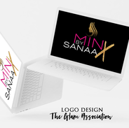 Logo-Concepts-.png