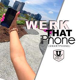 Iphone Content .jpg