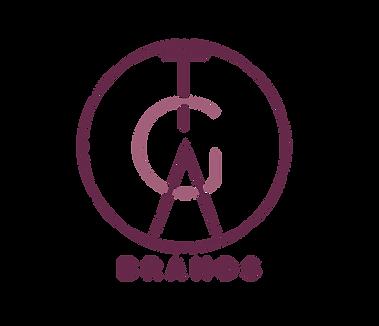 Tgabrands logo .png