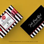 j-paige-business-card.png