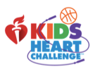 Spaghetti Dinner & Kids Heart Challenge