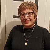 Ирина Турсуновна.jfif