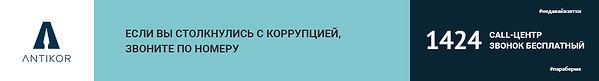12d371524c754ab8d531ba8fd8e7cece_origina