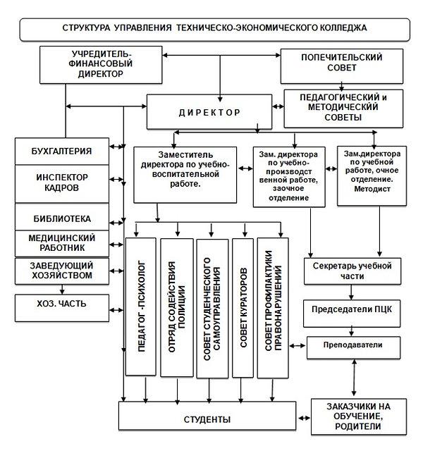 Структура управления ТЭК.jpg