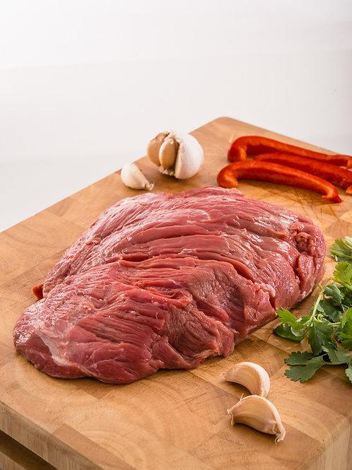 Flank Steak - Package