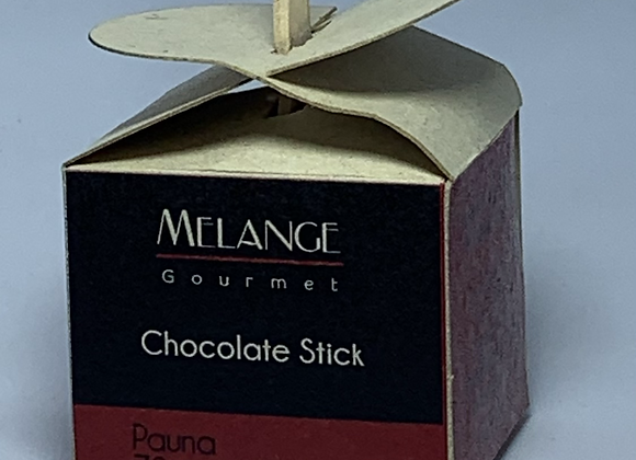 Pauna Melange Chocolate Stick