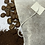 Thumbnail: Café Especial de Cauca