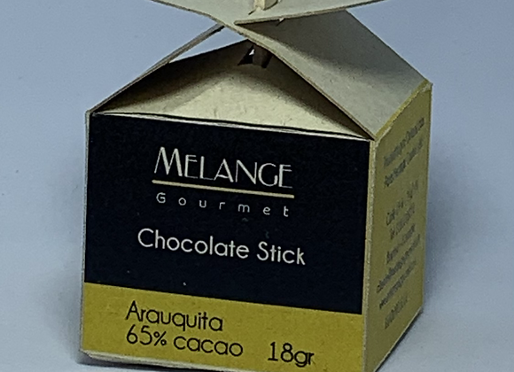 Arauquita Melange Chocolate Stick