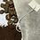 Thumbnail: Café Especial de Antioquía
